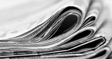 more-news-for-tuesday,-aug.-31-–-news-–-mcknight's-senior-living