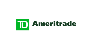 td-ameritrade-review-–-forbes-advisor-–-forbes