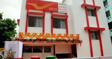 post-office-scheme:-get-rs-3,300-pension-by-just-investing-rs-50,000-–-dna-india