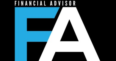 planning-to-sell-your-firm?-first,-make-sure-it's-sale-ready-–-financial-advisor-magazine